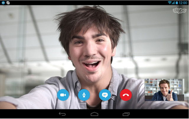 skype-for-android-47
