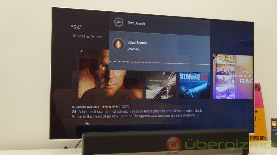 amazon-fire-tv-review-001