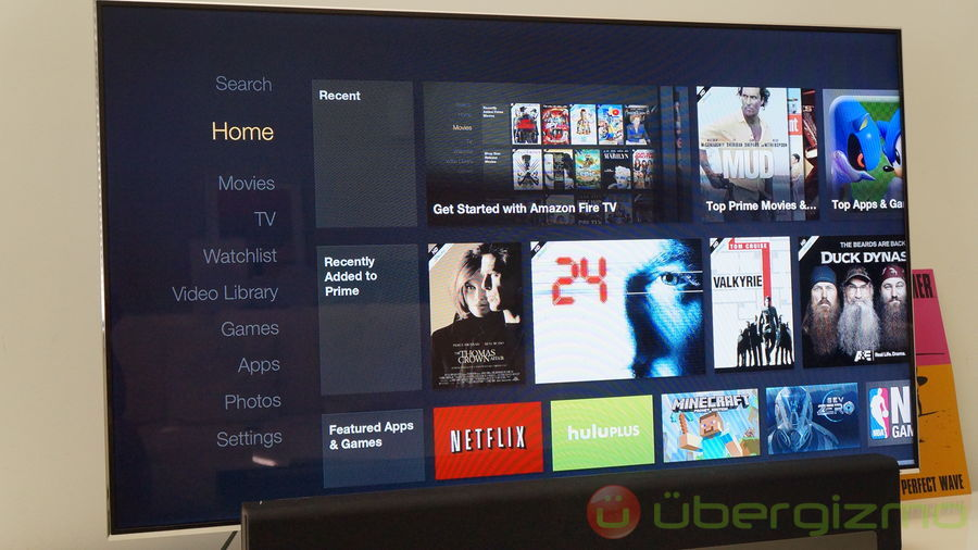 amazon-fire-tv-review-004