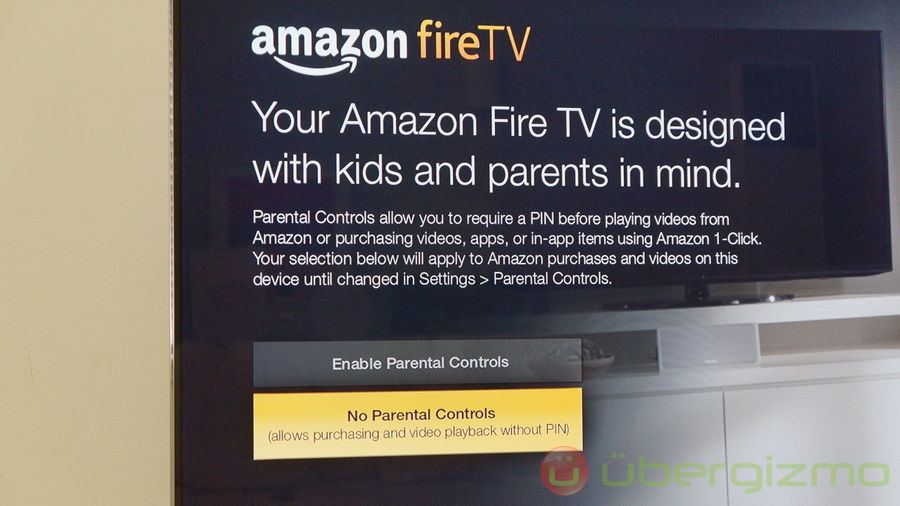 amazon-fire-tv-review-005