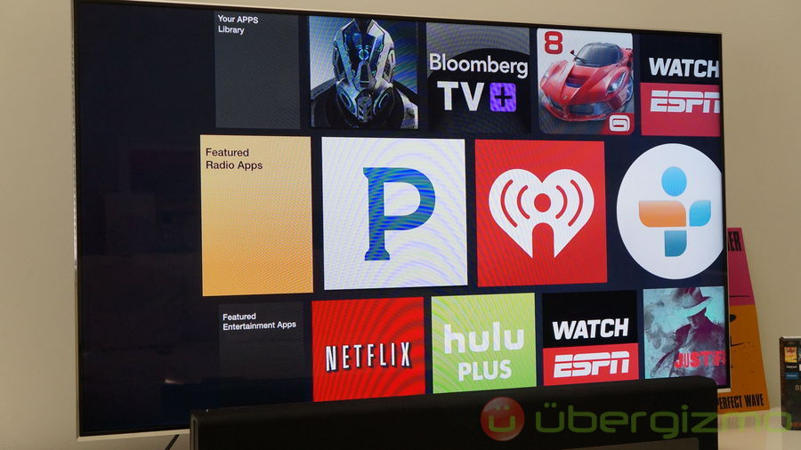 amazon-fire-tv-review-008