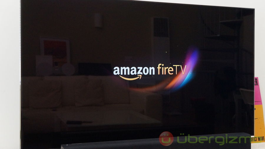 amazon-fire-tv-review-014