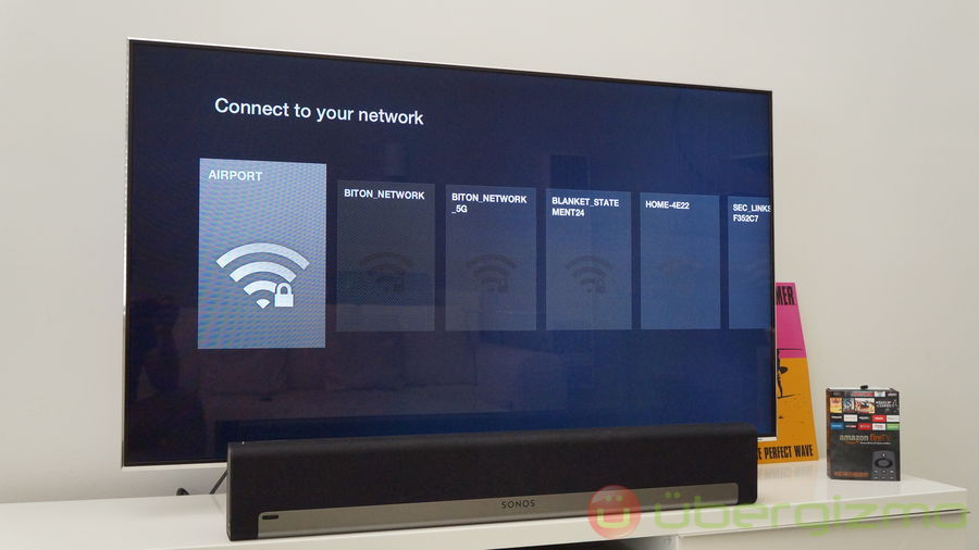 amazon-fire-tv-review-018
