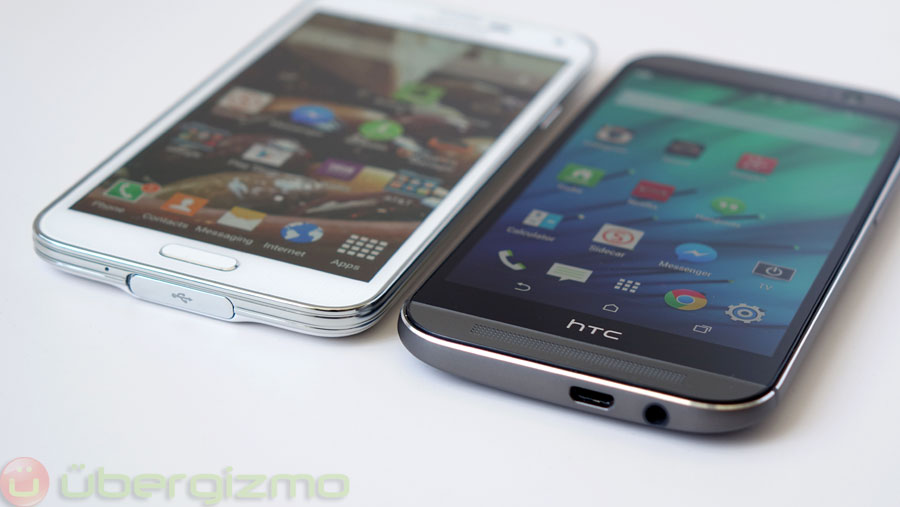 samsung-galaxy-s5-review-004