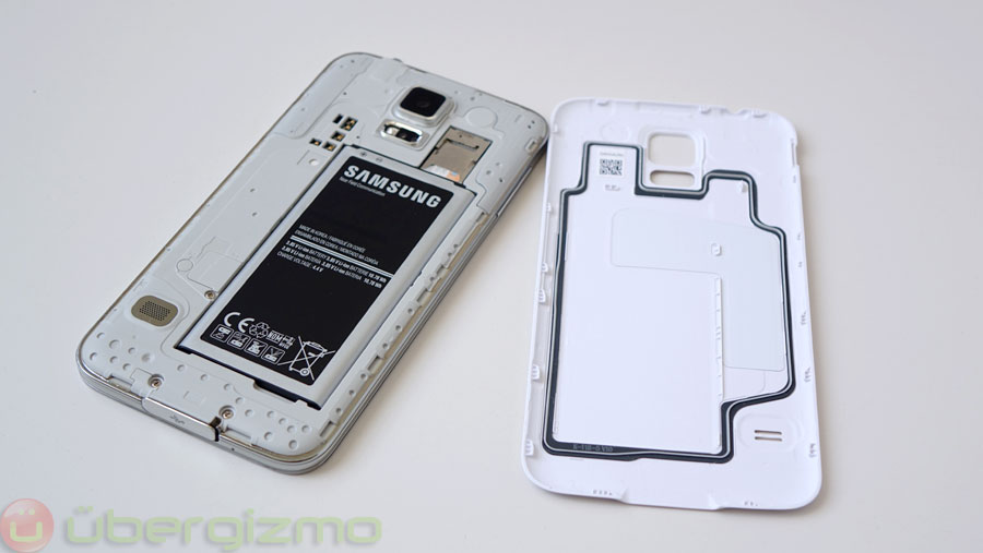 samsung-galaxy-s5-review-019