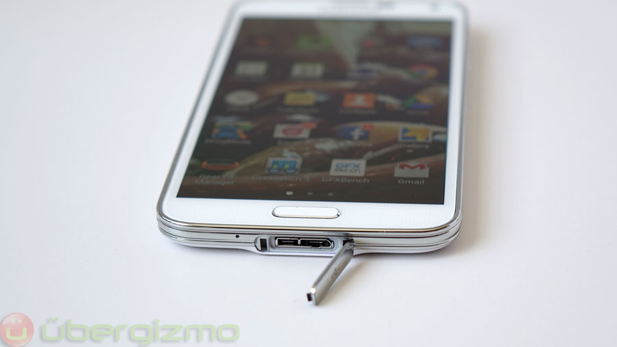 samsung-galaxy-s5-review-020