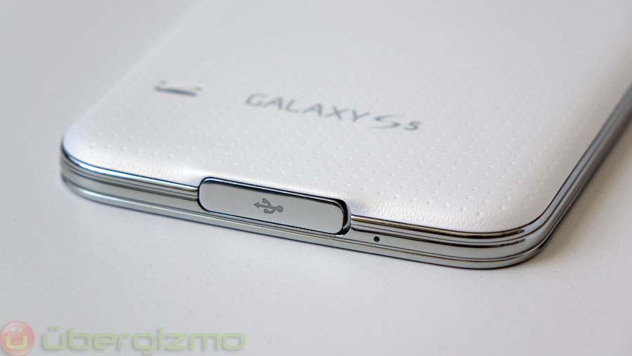 samsung-galaxy-s5-review-024