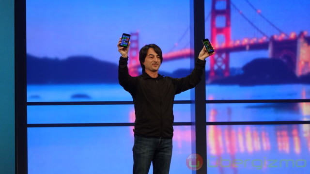 windows-phone-81-build-2014-008