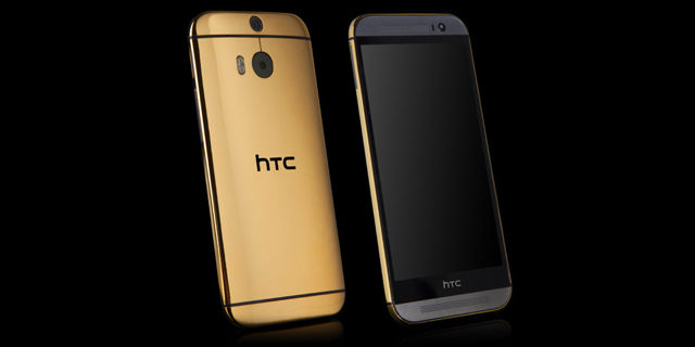 gold-htc-one-m8