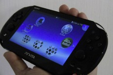 Physical PS Vita Games Will Still Be Produced For Japan