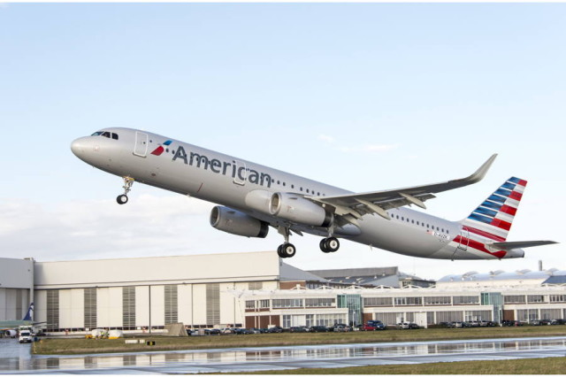161_airbus_a321_taking_off_master_final