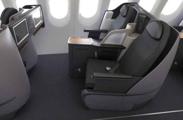 NEW_a321transcon_business_class_side_thumb