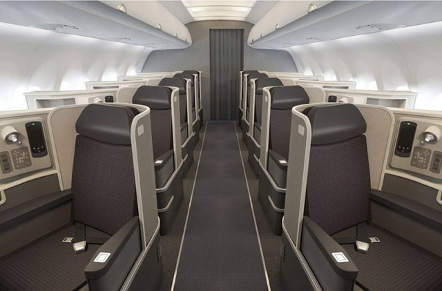 NEW_a321transcon_first_class_front_thumb_1