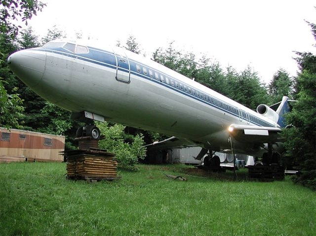 boeing-727-home