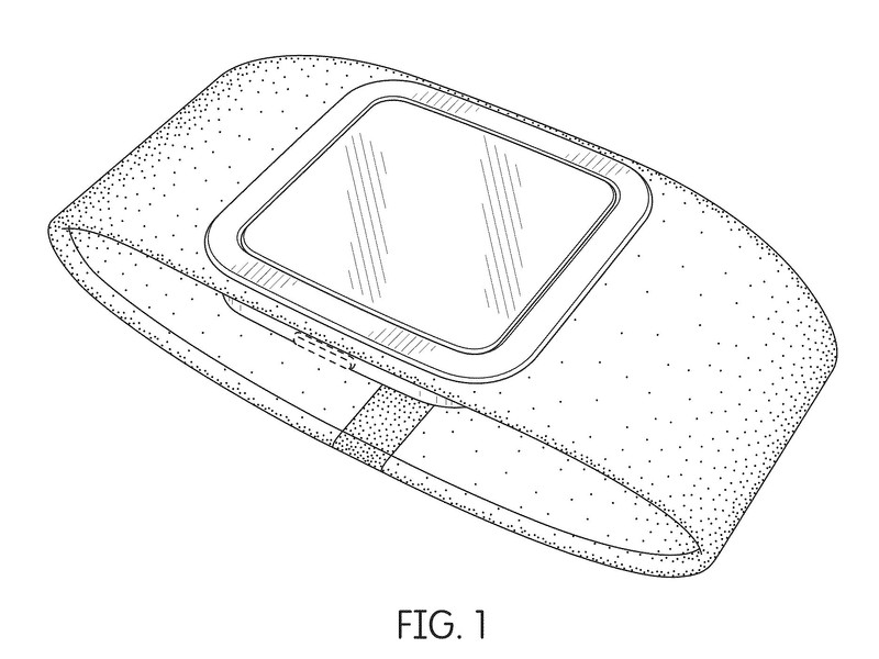 Microsoft Smartwatch With 11 Sensors Coming This October ...