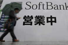 Sprint, SoftBank Reportedly Holding Informal Talks With T-Mobile