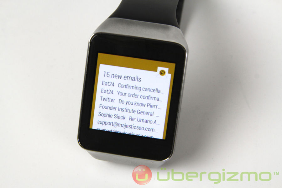 Samsung-Gear-Live-emails-01