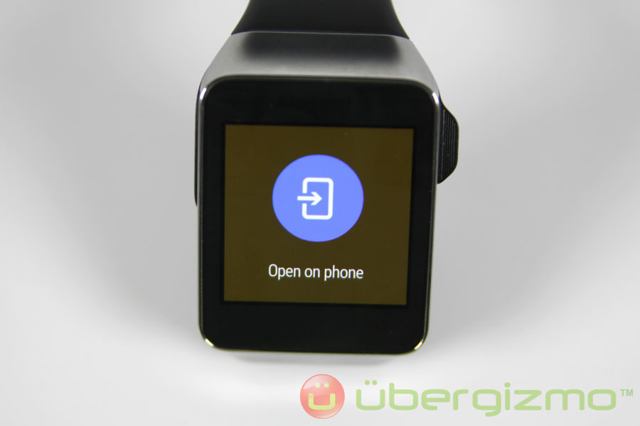 Samsung-Gear-Live-emails-02