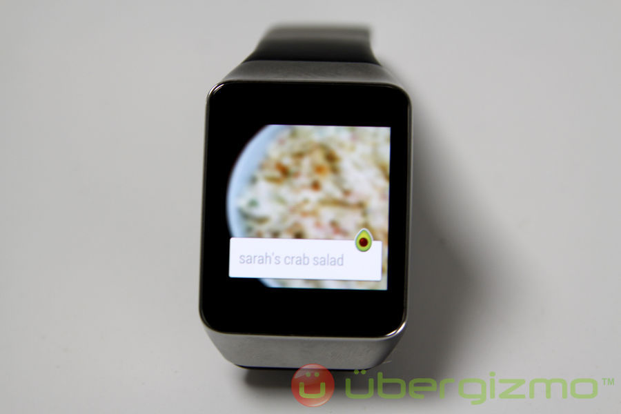 Samsung-gear-live-app-recipe-01