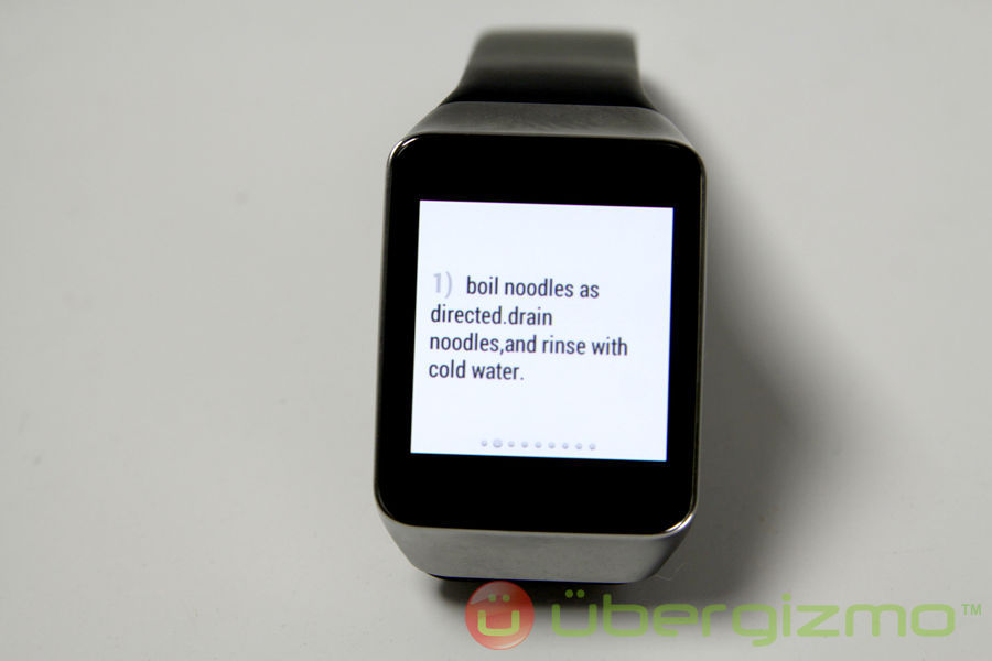 Samsung-gear-live-app-recipe-03-2