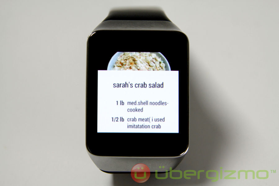 Samsung-gear-live-app-recipe-03