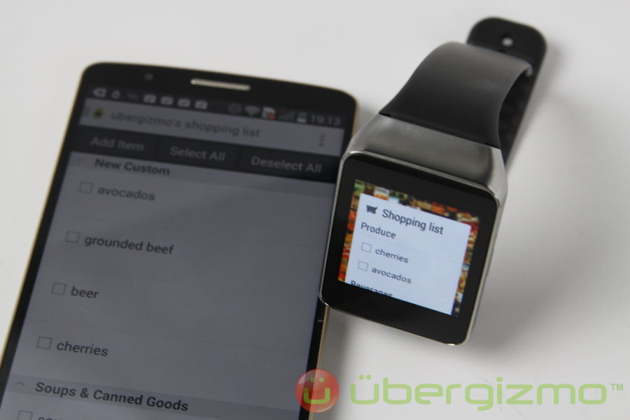 Samsung-gear-live-app-recipe-04