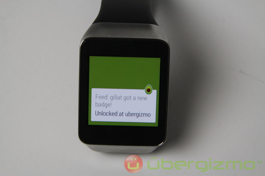 Samsung-gear-live-app-recipe-05