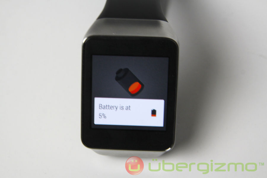 Samsung-gear-live-battery-notifs-7232
