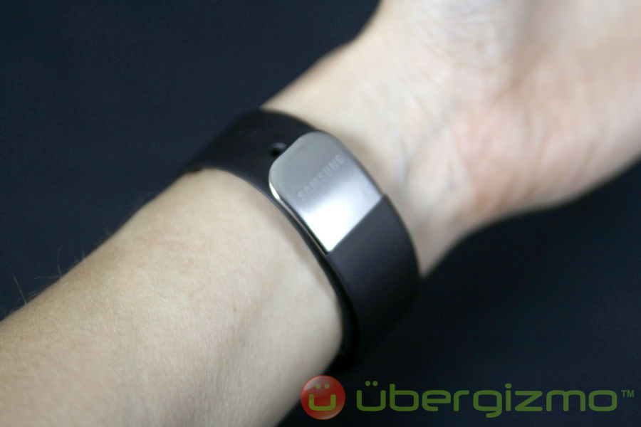 Samsung-gear-live-design-02