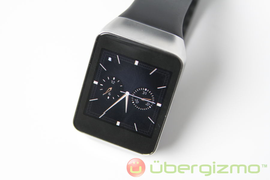 Samsung-gear-live-design-03