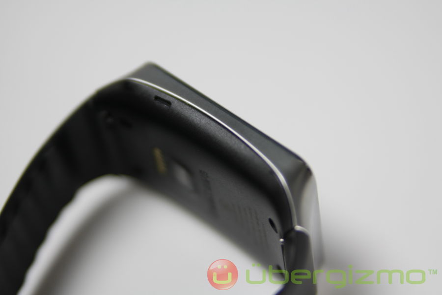 Samsung-gear-live-design-13