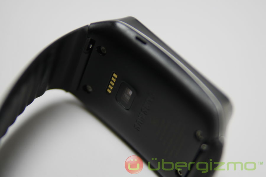 Samsung-gear-live-design-14