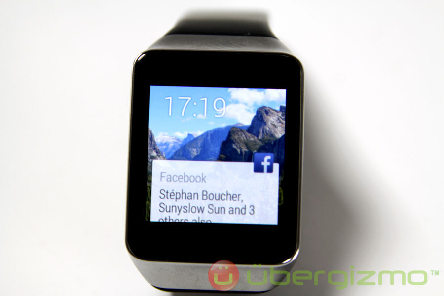 Samsung-gear-live-face-notif-02