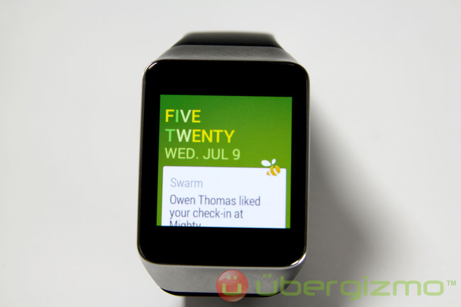 Samsung-gear-live-face-notif-04