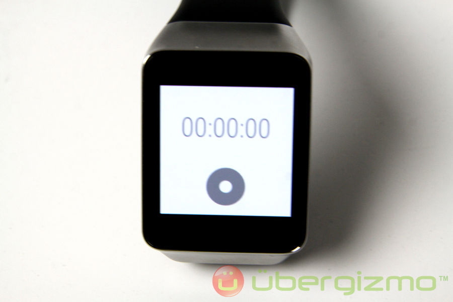 Samsung-gear-live-fitness-01