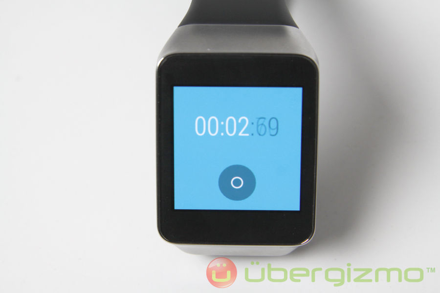 Samsung-gear-live-fitness-02