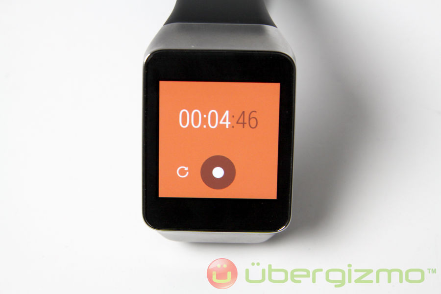 Samsung-gear-live-fitness-03