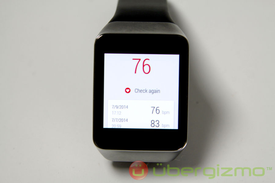 Samsung-gear-live-fitness-04