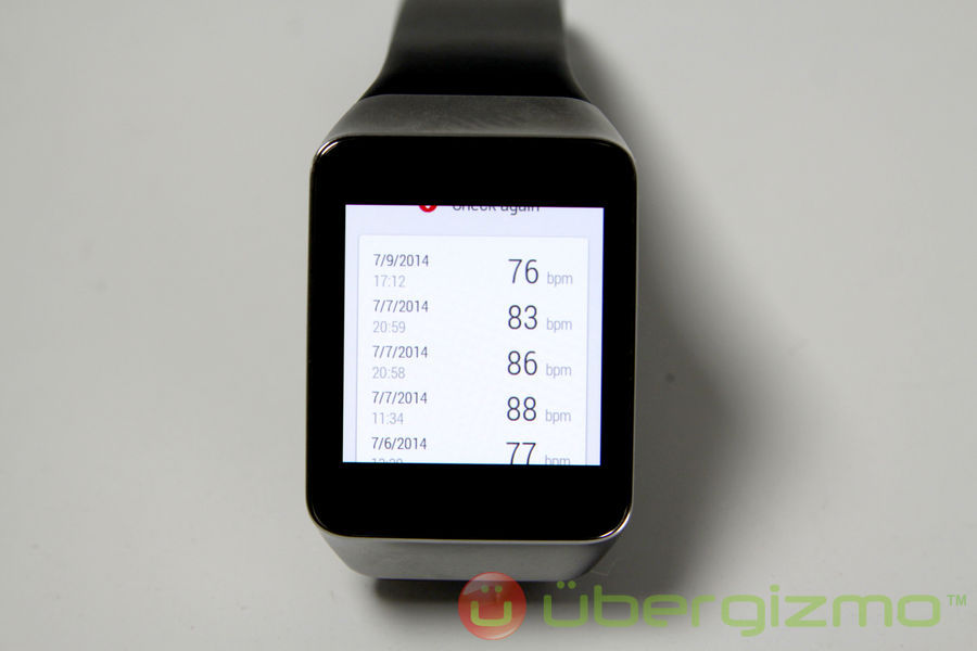 Samsung-gear-live-fitness-05