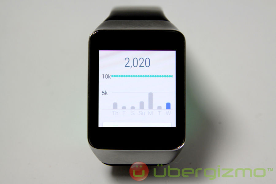 Samsung-gear-live-fitness-06