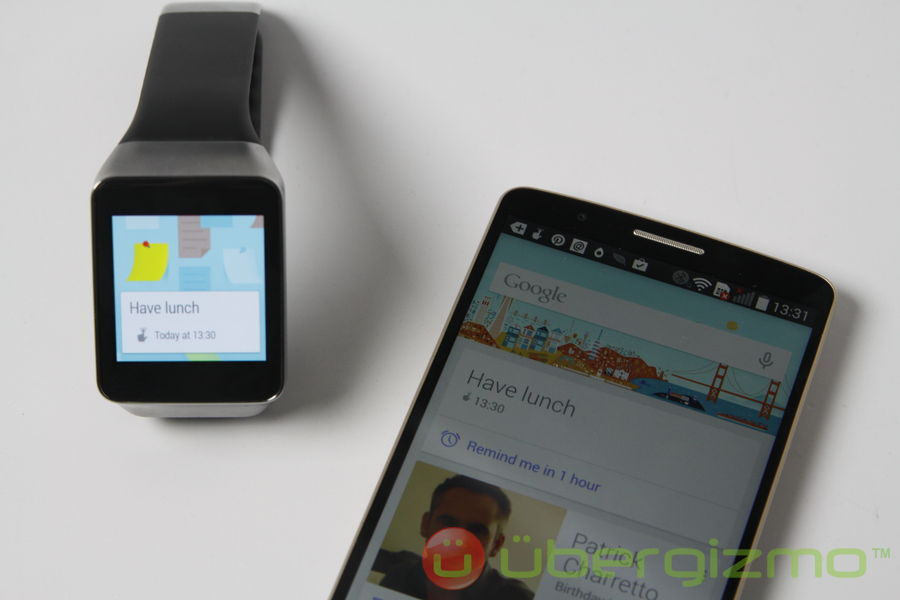 Samsung-gear-live-remind-01