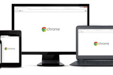 Chrome 56 Rolling Out For Mac, Windows, and Linux Computers
