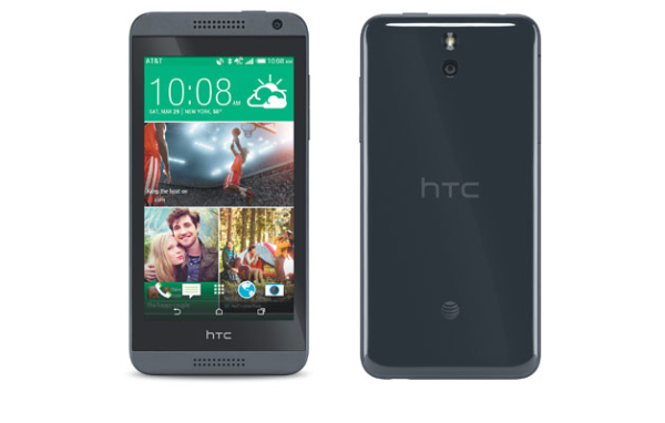 htc-desire-610-at&t
