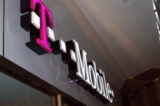 T-Mobile Reduces iPhone 5S And iPhone 5C Prices
