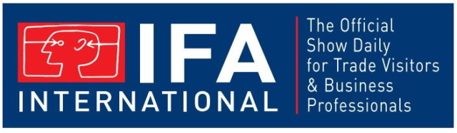 IFA 2014: Here's What We Can Get Excited About