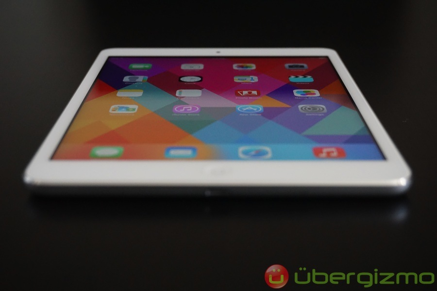 ipad-mini-retina-review-2