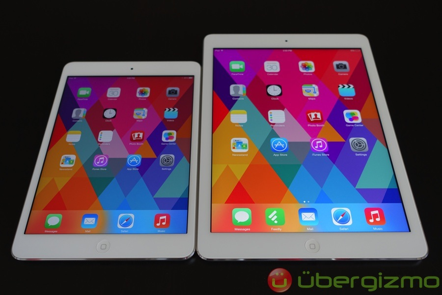 ipad-mini-retina-review-design-2