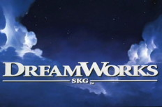 SoftBank Looking To Acquire DreamWorks Animation [Rumor]