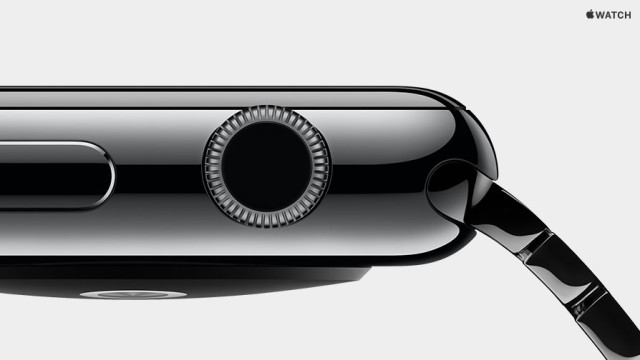 apple-iwatch-dial