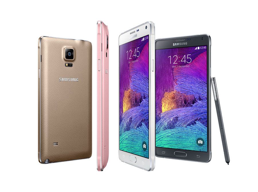 galaxy-note-4-official-photo-01